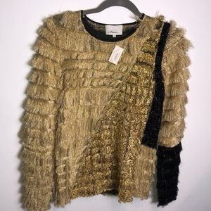 Vintage Phillip lim sweater